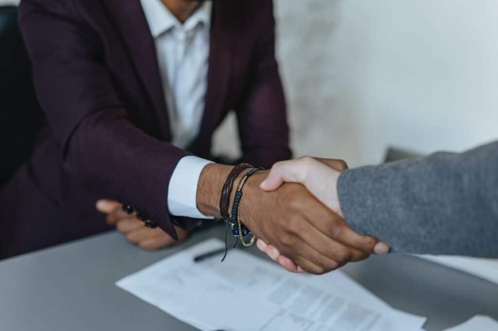 Accompagnement dans la vente de votre bien immobilier